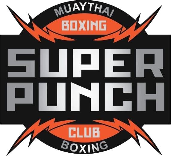 Боксерский клуб Super Punch